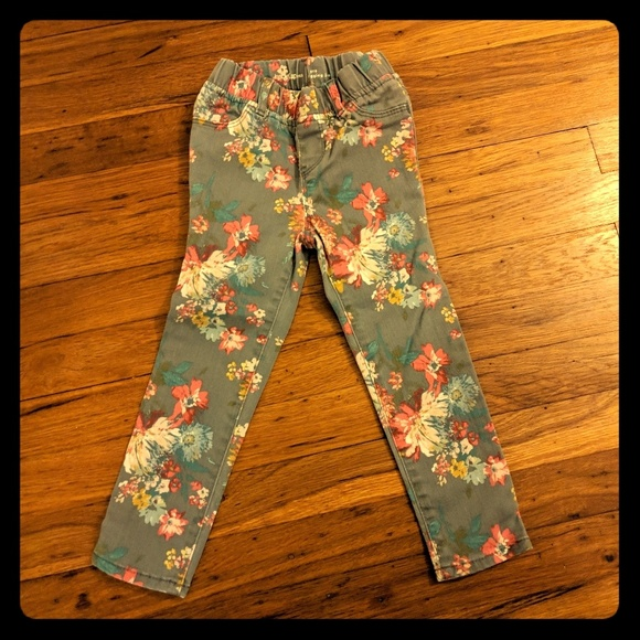 GAP Other - Baby Gap pants